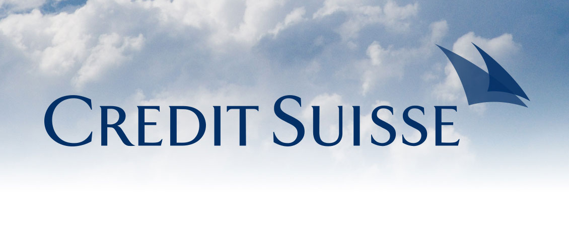 Credit Suisse: Еврозона не переживет новую рецессию